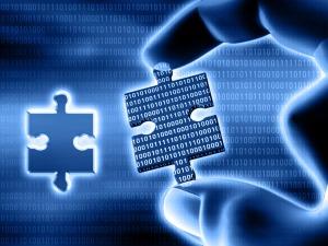 blue-binary-code-jigsaw-puzzle