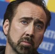 Nicolas-Cage1