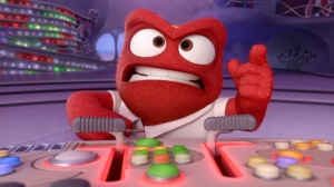 Inside-Out-Pixar-Movie-Screenshot-Riley-Anger-Lewis-Black-6