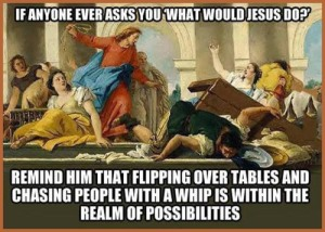 wwjd-turning-tables
